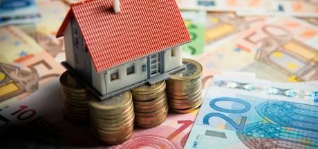 George Soros maakt winst van miljoenen op huurhuizen corporatie Vivare
