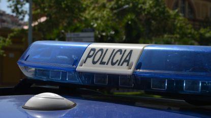 Belg (61) steekt echtgenote (57) dood na feestje in Spaanse Calpe
