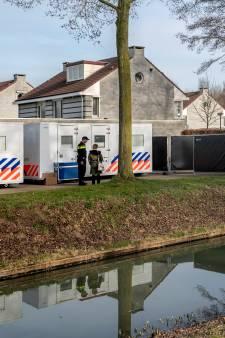 Zes jaar cel voor Mark van S. om doodschieten 'kwelgeest' Daan Hoefs