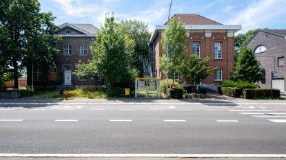 Willebroek zoekt nieuwe bestemming voor gemeentehuis en pastorie van Blaasveld