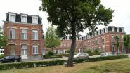 Erfgoed Hoogstraten blokkeert uitbreiding zorgcampus Stede Akkers