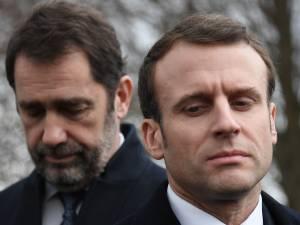 """""""Contrôles au faciès"""": 17 jeunes assignent la France en justice"""