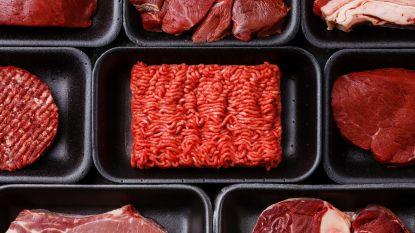 Consument krijgt minder gewicht dan verpakking belooft
