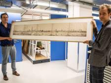 Het Utrechts Archief bestaat 50 jaar: een kijkje achter de schermen