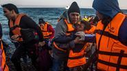 Griekse autoriteiten arresteren IS-verdachten op Kos