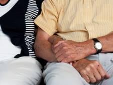 Gezocht: Ouderen en jongeren die van elkaar willen leren over de liefde
