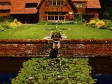 Villa-verkoop in Zuidoost-Brabant vergt lange adem