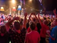Definitieve streep door Mega Piraten Festijn in Oldebroek (en andere plaatsen)