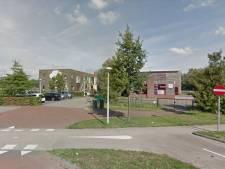 Vrije School krijgt nieuw gebouw in Utrechtse wijk Leidsche Rijn