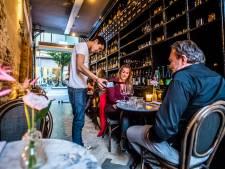 Deze restaurants kregen of verloren een Bib Gourmand
