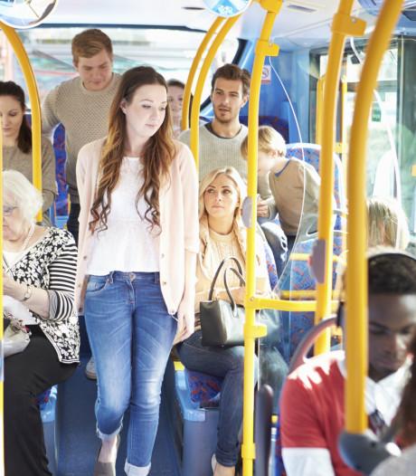 Bergse buslijnen schrappen? 'Alternatieven zijn te duur'