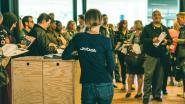 Solliciteer bij meer dan 50 Limburgse topwerkgevers op Jobbeurs Hasselt