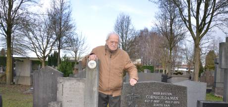 In bevrijd Tilburg sloeg de dood veertien maal toe: getuigen vertellen over Duitse bommenregen