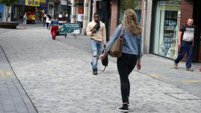 Geen Europees geld voor Wifi-netwerk in Halse binnenstad