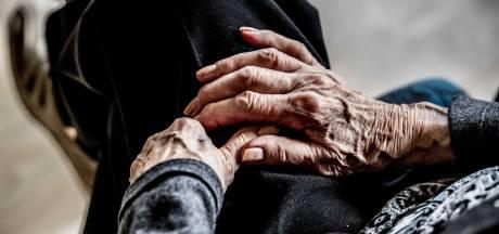91-jarige vrouw is meesterbrein achter fiscale miljoenenfraude