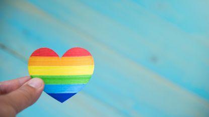 Van panseksueel tot aseksueel: de verschillende geaardheden uitgelegd