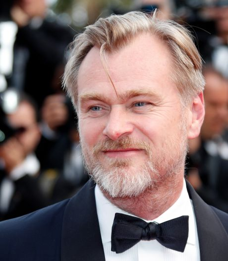 """La décision de Warner Bros fait enrager Christopher Nolan: """"Je pensais travailler pour le plus grand studio de cinéma..."""""""