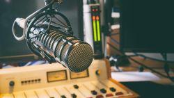 Finse radio-omroep zendt laatste nieuwsbulletin in het Latijn uit