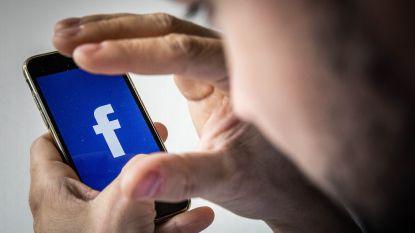 Zo kom je vandaag te weten of ook jouw Facebookdata misbruikt zijn