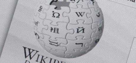 Fotoactie: Wikipedia houdt van Afrika
