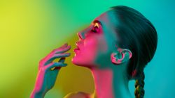 Van 3D-printing tot artificiële intelligentie: hoe technologische hoogstandjes de wereld van de cosmetica veroveren