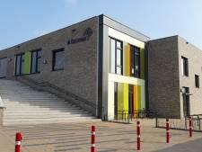 'Lokaal': De Dussenaar moet open in zomer