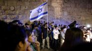 Israël weert Palestijnen uit oude deel Jeruzalem