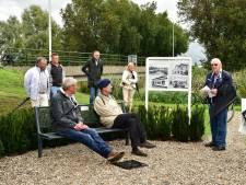 800 jaar geschiedenis komt naar boven bij 'vertelbanken' in Waddinxveen