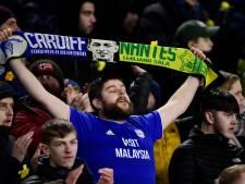 Nasleep Sala-drama: 'Cardiff moet aan financiële verplichtingen voldoen'