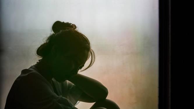 """'Eveline' gebruikte ook foto's van Gentse onderwijzeres: """"Ze is een groter slachtoffer dan die BV's"""""""