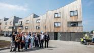 60 nieuwe sociale woningen: Essen haalt quota bindend sociaal objectief (BSO)