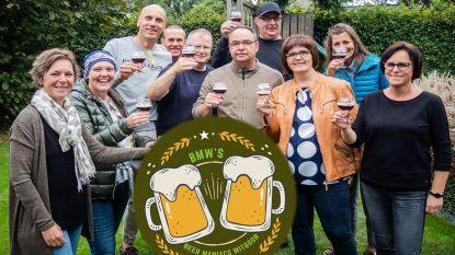 Zin in een biertje? Beer Maniacs Witgoor presenteren 100 Belgische varianten