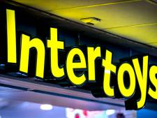 Intertoys in Enschede-Zuid sluit de deuren