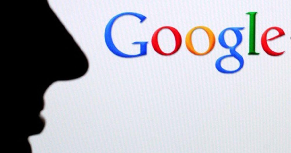 30aad9c3234 Meer wijzigingen in organisatie Google   Internet   iHLN   HLN