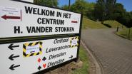 """Reizende fototentoonstelling houdt halt in WZC Vander Stokken: """"Steentje bijdragen aan beeldvorming over personen met dementie"""""""