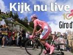 Volg hier livestream met analyses van Thijs Zonneveld