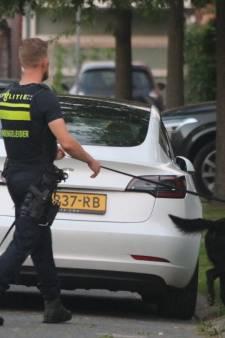Ontsnapte tbs'er die vrouw zou hebben misbruikt in Lelystad mocht uurtje naar de supermarkt