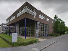 Groene Welle in Zwolle gewaardeerd door brancheorganisatie