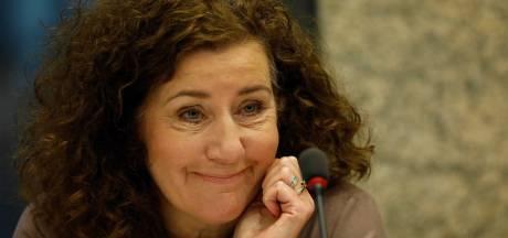 Cultuurminister vestigt hoop op Europa rond woekerprijzen tickets
