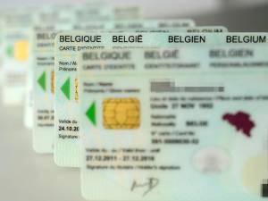 Voici les conditions pour changer de nom en Belgique