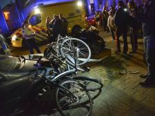 Meldingen over geluidsoverlast en asociaal rijgedrag motor- en quadrijders Breda: meer controle politie