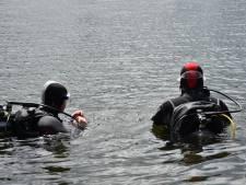 Wereldprimeur in Nijmegen: een escaperoom onder water