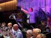 Nieuwjaarsconcert in Goor: '60 procent van de zaal is wel met pensioen'
