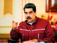 Le Venezuela annonce avoir découvert un traitement hautement efficace pour éliminer le Covid-19