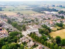 Wensenlijstje voor De Horst: buurtwinkel, zonnepanelen op kerk én elektrisch carpoolcentrum