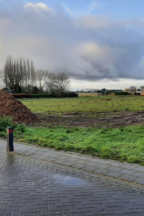 Bouwplan Oosterhout verdeelt raad Overbetuwe