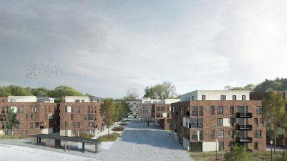 Megaproject bezorgt senioren nieuwe thuis