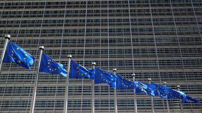 Europese lidstaten geven groen licht voor toetredingsgesprekken met Macedonië en Albanië