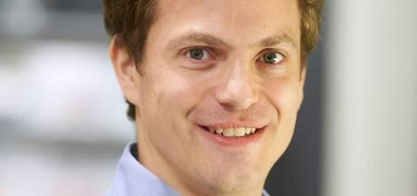 VVD-Boekel heeft acht man op de lijst
