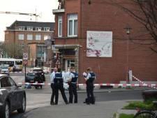 Le gérant d'un pizzeria abattu à Strombeek-Bever